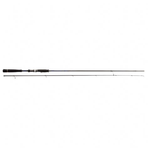Major Craft Solpara Eging SPX-832EXL (Squid Rod)